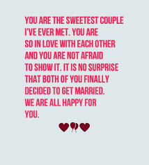 wedding wishes and prayers best 40 wedding card messages for just married