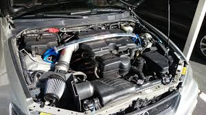 lexus srt turbo kit my is300 build with link g4 xtreme lexus is forum