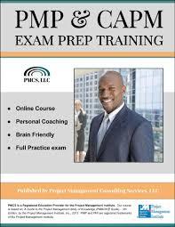 pmp u0026 capm exam prep