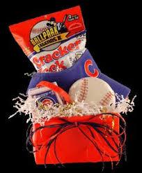 Baseball Gift Basket Newyorkyankees Nyy New York Yankees Baseball Gift Baskets Gifts