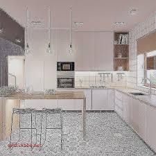 carrelage mural cuisine point p cuisine gedimat top amenagement interieur de placard de cuisine