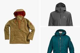 Rugged Outdoor Jackets Best Rugged Outdoor Gear Blitz