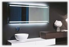 Heated Bathroom Mirror Cabinet by Heated Bathroom Mirror Cabinet Uk Bathroom Design Addlocalnews Com