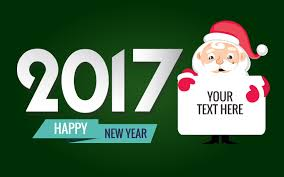 christmas picture editor template 2017 business plan template idea