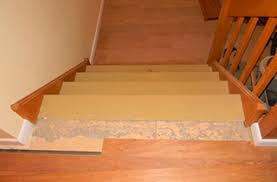 tito s hardwood floor waltham ma 617 272 0659