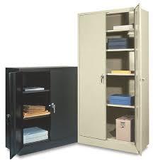 Metal Storage Cabinet Atlantic Metal Storage Cabinets Blick Art Materials