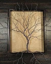best 25 wire tree sculpture ideas on wire crafts
