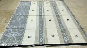 Sarung Bhs Yang Paling Mahal jual produk bhs terbaru di lazada co id