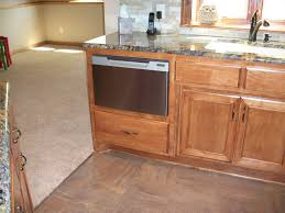 Kitchen Cabinet Upgrades 100 Kitchen Cabinet Upgrades Kitchen Inexpensive Kitchen