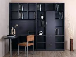 tv bookcase combination furniture wall units outstanding built in