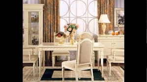 french furniture french country furniture french provincial