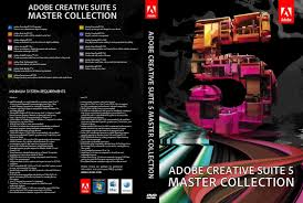 adobe creative suite 5 design standard adobe creative suite 5 5 master collection computer gear