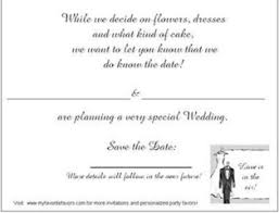 what goes on a wedding program wedding invitations my favorite favors gifts