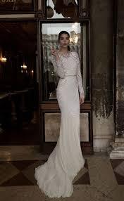 48 gorgeous art deco bridal gowns that wow happywedd com