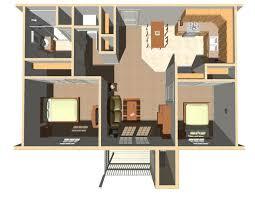 austin 2 bedroom apartments bedroom 2 bedroom apartment austin texas with 2 bedroom apartments