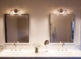 bathroom vanity light realie org