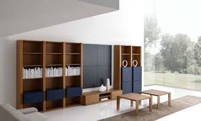 simple modern cabinets for living room storage cabinet in b and ideas