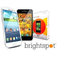 target virgin mobile phone black friday brightspot mobile notifies customers of dec 31 shutdown prepaid