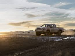 sales of toyota toyota chart day toyota tacoma u s sales growth thing behold