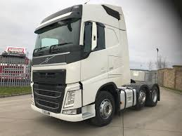 volvo 500 truck volvo u2013 mcgeown commercials