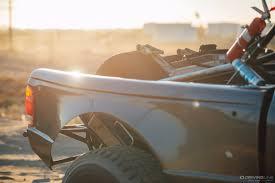 victorville monster truck show jr u0027s desert dominating ford ranger prerunner drivingline