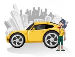 cars characters yellow cars character free vectors ui download
