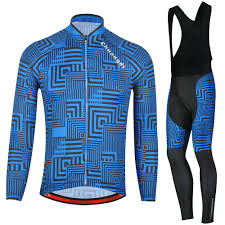 motocross pants and jersey online buy wholesale motocross pants and jersey 2016 from china