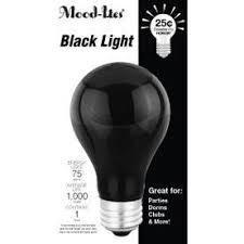 best black light bulbs 15 best basement ideas images on pinterest black lights basement