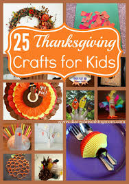 thanksgivingcrafts1sample jpg