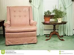 Outdoor Plastic Chairs Walmart Living Room Living Room Chairs Ikea Walmart Desk Chairs Walmart