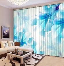 Romantic Home Decor by Online Get Cheap Romantic Bedroom Curtains Aliexpress Com