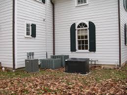 Home Design Generator Whole House Generators In New City Ny Generator Service Eb