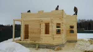 Dsc 0403 Jpg реализованные проекты галерея домов из бруса галерея на сайте