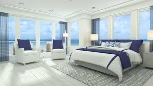 3d ocean floor designs 100 3d ocean floor designs best 25 floor art ideas on