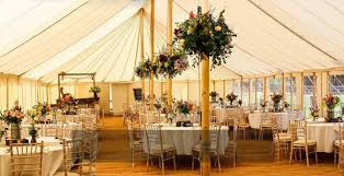 Tent Rental Wedding Tent Rental Party Tent Tents For Rent In Pa Party Tent Rentals Event Tents Grimes Events And Tents