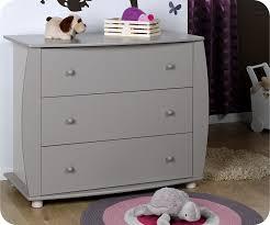 commode chambre enfant commode enfant 3 tiroirs noir et blanc commode chambre enfant