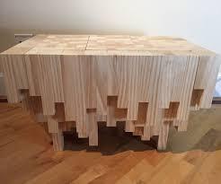 old desk with hidden compartments decorative desk decoration