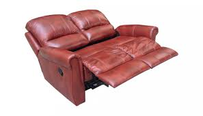 Dual Reclining Sofa Slipcover by Furniture Reclining Console Loveseat Leather Loveseat Recliners