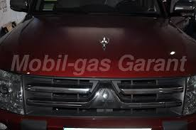 mitsubishi mobil гбо на mitsubishi mobil gas garant