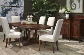 dining room memorable dining room sets jackson ms finest dining full size of dining room memorable dining room sets jackson ms finest dining room table
