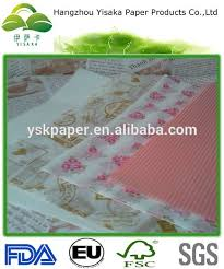 printable wax paper printable wax paper printable wax paper suppliers and