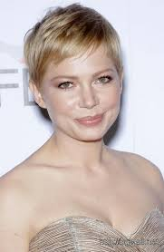 short hair styles for fine thin and limp hair best 25 super short haircuts for thin hair