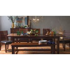 large dining room table seats 12 top 44 fab 8 person dining table extra large seats 12 glass small