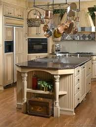 glazed kitchen cabinets white cabinets with dark wood floors