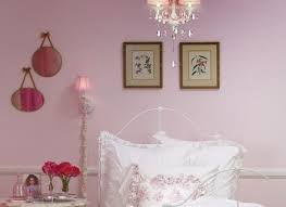 Girls Bedroom Table Lamps Childrens Bedroom Table Lamps Collection And Kids Room Great Lamp