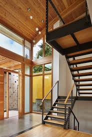 Two Story Workshop 204 Best Architecture Images On Pinterest Seattle Architects