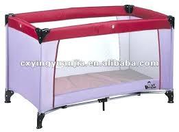 foldable cribs best folding cribs u2013 mydigital