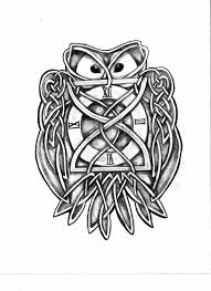 owl tattoos design owl tattoos designs and ideas page 100