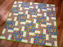 confessions of a fabric addict 100 quilts for tutorial for
