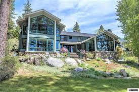 glenbrook homes for sales sierra sotheby u0027s international realty